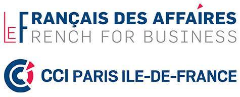 Logo LE FRANÇAIS DES AFFAIRES