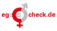 Logo eg-Check
