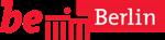 Logo des Mittelgebers Senatskanzlei Wissenschaft und Forschung, Berliner Senat