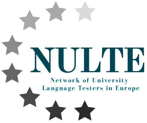 Logo NULTE