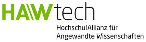 HAWtech-Logo