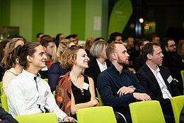 Deutschlandstipendium2019HTWBerlin-Auftaktveranstaltung