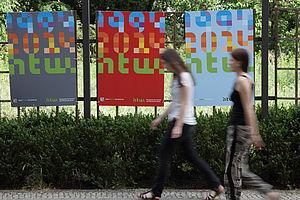 Berlin mädchen kennenlernen