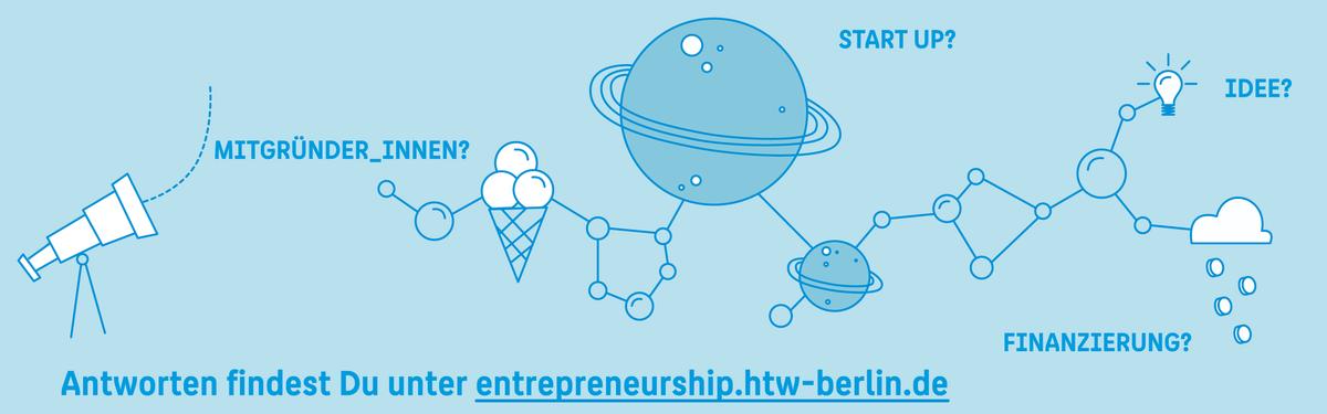 Wort-Bild-Marke Startup-Kompetenzzentrum