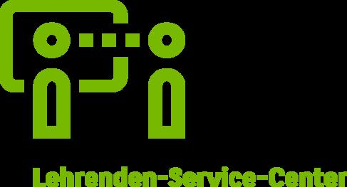 LSC icon