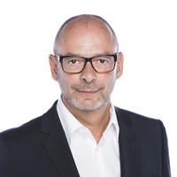 Portrait von Prof. Dr. Klaus Boltres-Streeck