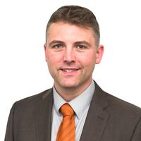 Portrait von Prof. Dr. Stefan Wittenberg