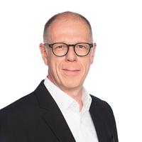 Portrait von Prof. Dr.-Ing. Jan Hanno Carstens