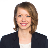 Portrait von Prof. Dr. Heike Marita Hölzner