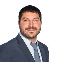 Portrait von Prof. Dr.-Ing. Darius Friedemann