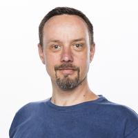 Portrait von Olaf Scholz