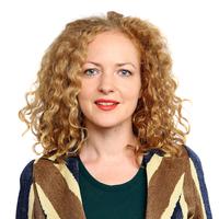 Portrait von Prof. Dr. Elisabeth Eppinger