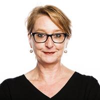 Portrait von Prof. Dr. Susanne Femers-Koch