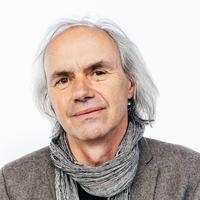 Portrait von Ingolf Brökel