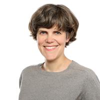 Portrait von Prof. Dr. Jona Piehl