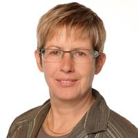 Portrait von Prof. Dr.-Ing. habil. Petra Bittrich