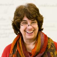 Portrait von Prof. Dr. Brigitte Clemens-Ziegler