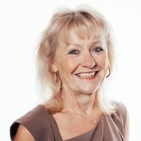 Portrait von Dr. / Staatliche Kuban-Universität Brigitte Dreßler