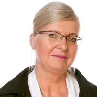 Portrait von Prof. Andrea Engelmann