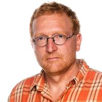Portrait von Jörg Stolpmann