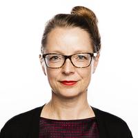 Portrait von Prof. Dr.-Ing. Regina Zeitner
