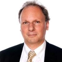 Portrait von Prof. Dr.-Ing. Thomas Schneider