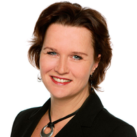 Portrait von Prof. Dr. Regine Buchheim
