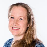 Portrait von Maja Ossig