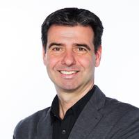 Portrait von Prof. Dr.-Ing. Michael Lindemann