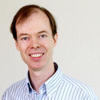 Portrait von Prof. Dr. Klaus Jung