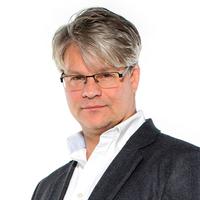 Portrait von M.Sc. Jörn Bätz