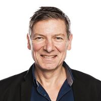 Portrait von Prof. Dr.-Ing. Andreas Heuer