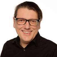 Portrait von Prof. Dr.-Ing. Horst Schulte