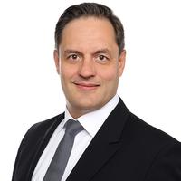 Portrait von Prof. Dr.-Ing. Stephan Schäfer