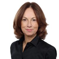 Portrait von Dipl.-Kfm. (FH) Katrin König