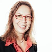 Portrait von Prof. Dr.-Ing. habil. Birgit Müller