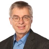 Portrait von Prof. Dr. Jan Priewe