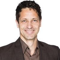 Portrait von Prof. Dr. Andreas Bartelt