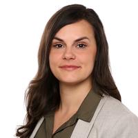 Portrait von Prof. Dr. Silvia de Lima Vasconcelos