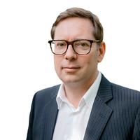 Portrait von Prof. Dr. habil. Florian Becker-Ritterspach