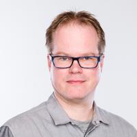 Portrait von Prof. Dr. rer. nat. Ulrich Rüdel