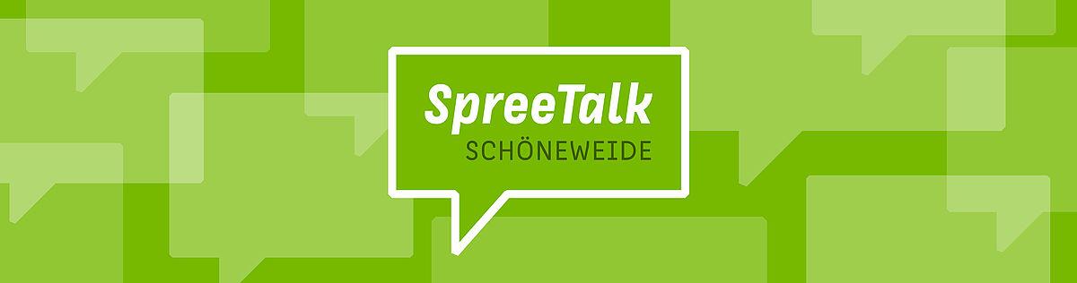 SpreeTalk Logo