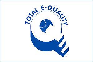 Logo E-Quality