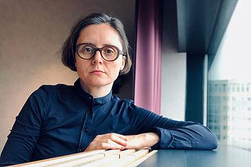 Prof. Dr. Katja Ninnemann