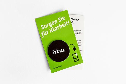 Mobile_Cleaner © HTW Berlin Dennis Meier-Schindler
