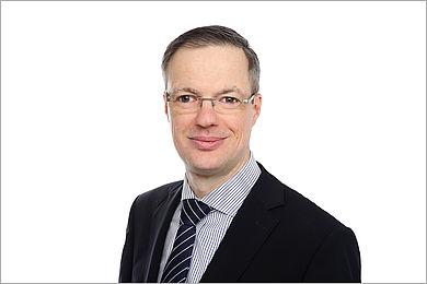 Tilo Wendler