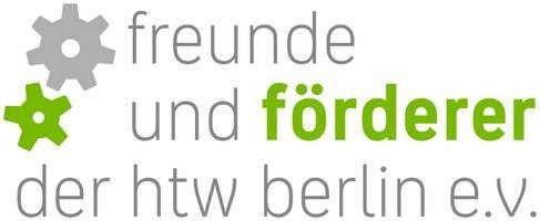 Verein der Freunde und Förderer der HTW Berlin e.V.