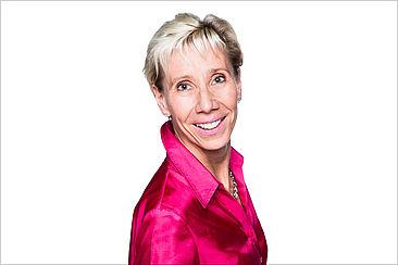 Katharina Adam