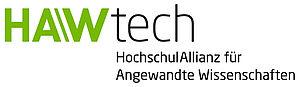 Logo der HAWtech